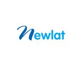newlat